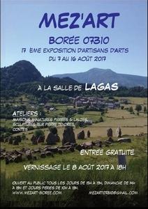 2017-08-07-16-exposition-mezart-boree.jpg
