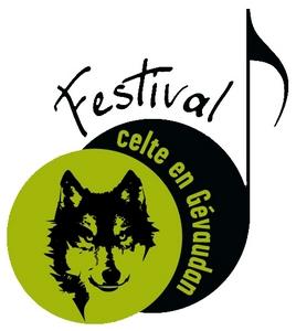 2017-08-10-12-festival-celte-gevaudan.jpg