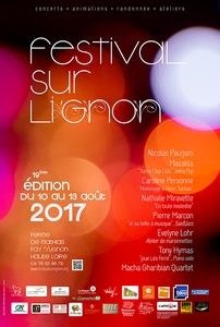 2017-08-10-17-festival-sur-lignon.jpg