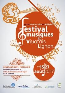 2017-08-15-17-misique-en-vivarais-lignon.jpg