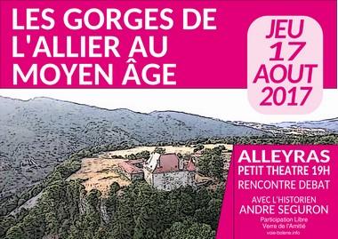 2017-08-17-allier-moyen-age-alleyras.jpg