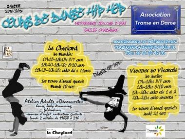 2017-09-07-programme-transe-en-danse.jpg