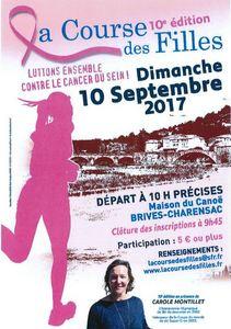 2017-09-10-course-des-filles.jpg
