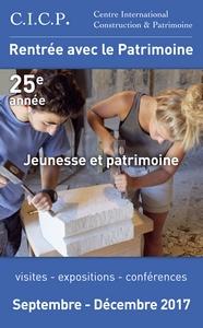 2017-09-13-rentree-patrimoine-cicp.jpg