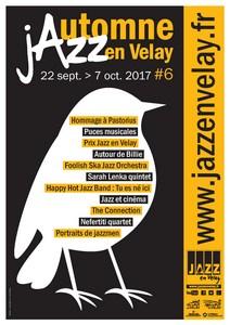 2017-09-22-10-07-automne-en-velay-jazz.jpg