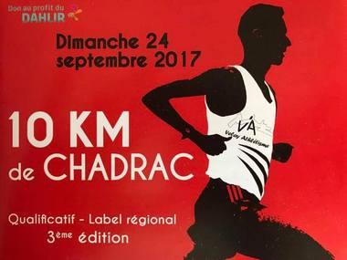 2017-09-24-10-km-chadrac.jpg