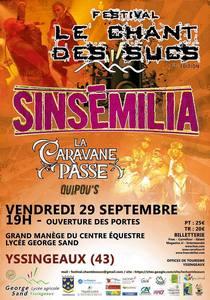 2017-09-28-festival-chant-sucs-yssingeaux.jpg