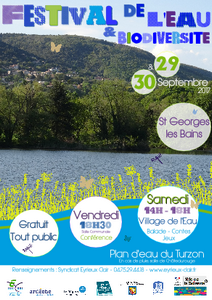 2017-09-29-30-festival-eau.png