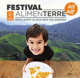 2017-10-21-festival-alimenterre.jpg