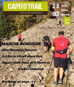 2017-10-29-capito-trail-chapteuil.jpg