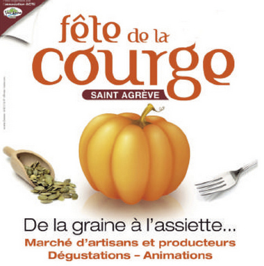2017-10-29-fete-courge.jpg