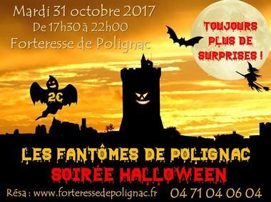 2017-10-31-soiree-fantomes-polignac.jpg