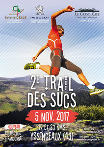 2017-11-05-trail-des-sucs-yssingeaux.jpg