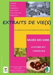 2017-10-14-expo-extraits-de-vies-pnr.jpg