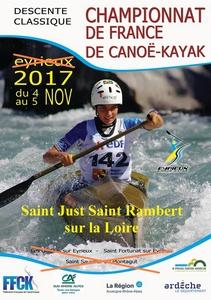 2017-11-04-05-championnat-canoe-kayak-eyrieux.jpg