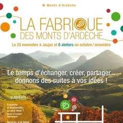 2017-11-07-fabrique-mont-ardeche2.jpg