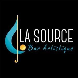 2017-11-09-programme-la-source-desaignes.jpg