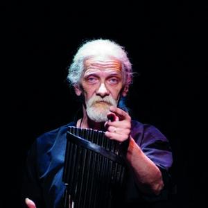 2017-11-10-contes-theatre-yssingeaux.jpg