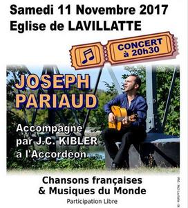 2017-11-11-chansons-francaises.png