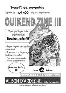 2017-11-11-week-end-fanzine.jpg
