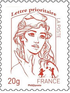 2017-11-12-augmentation-prix-timbre.jpg
