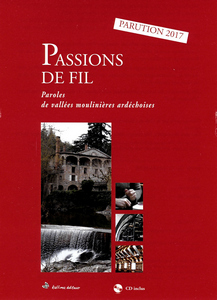 2017-11-12-parution-ouvrage-passion-fil.jpg