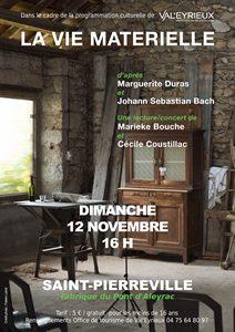 2017-11-12-st-pierreville-lecture-concert.jpg