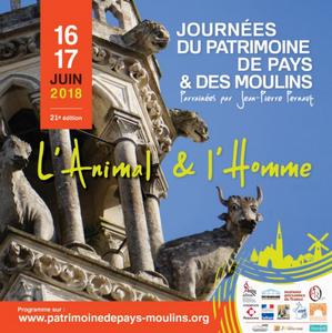 2017-11-13-journes-patrimoine-moulins.png