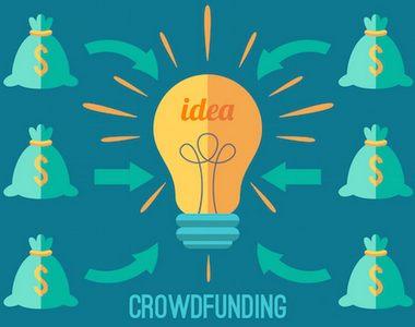 2017-11-14-atelier-crowdfunding-poleryeux.jpg