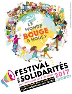 2017-11-17-festisol-festival-solidarites.jpg