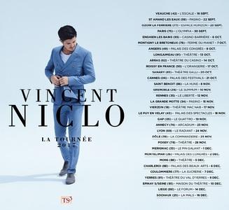2017-11-18-concert-vincent-niclo.jpg