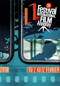 2017-11-21-jury-festival-film-annonay.jpg