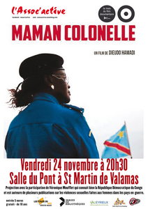 2017-11-24-film-doc-maman-colonelle.png