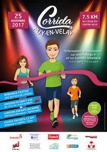 2017-11-25-corrida-course-le-puy.jpg