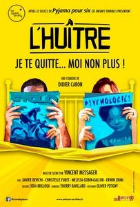 2017-11-25-theatre-l-huitre-yssingeaux.jpg