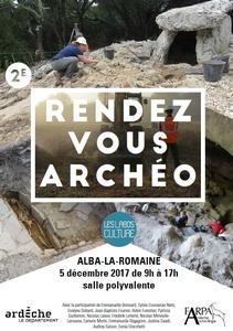 2017-11-26-12-05-rendez-vous-archeo-alba.jpg
