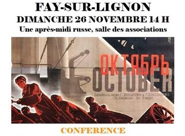 2017-11-26-revolution-russe-fay-sur-lignon.jpg