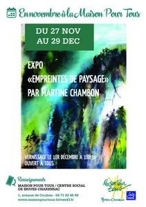 2017-11-27-29-12-01-expo-brives-empreintes-paysages.jpg