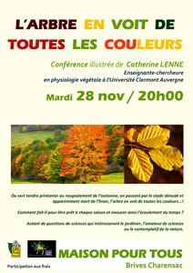 2017-11-28-conference-arbre-brives-charensac.jpg