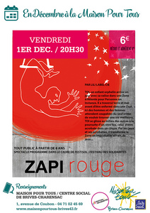 2017-12-01-spectacle-zapi-rouge-brives-ch.jpg