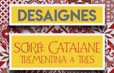 2017-12-02-musiques-sources-soiree-catalane.jpeg