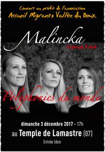 2017-12-03-concert_malincka-lamastre.png