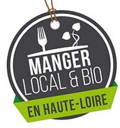 2017-11-24-enquete-manger-bio-hl.jpg