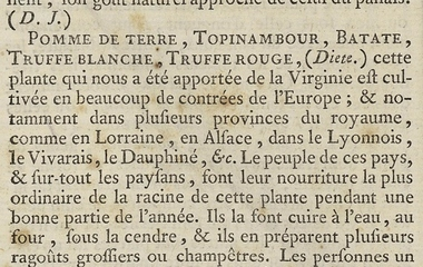 2017-11-25-encyclopedie-diderot.jpg