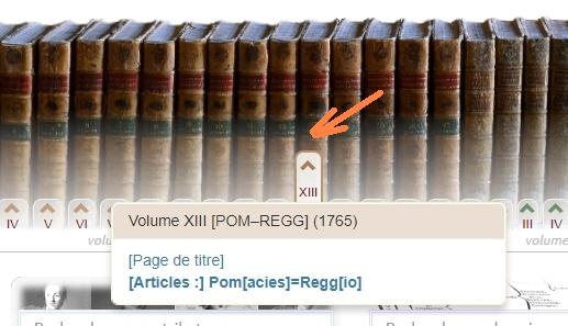 2017-11-25-encyclopedie-diderot3.jpg
