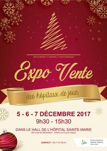 2017-12-05-07-expo-vente-hopitaux-le-puy.jpg