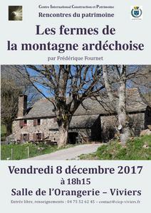 2017-12-08-fermes-montagne-ardechoise-conference.jpg