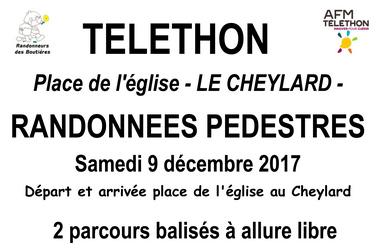 2017-12-09-telethon-cheylard.jpg