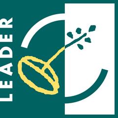 2018-01-25-info-leader-velay.jpg