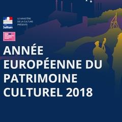 2018-01-26-annee-europeenne-du-patrimoine.jpg